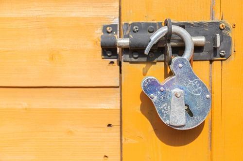 Servicio de apertura de cerraduras en Cuenca